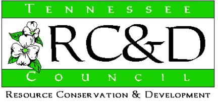 TN RC&D logo